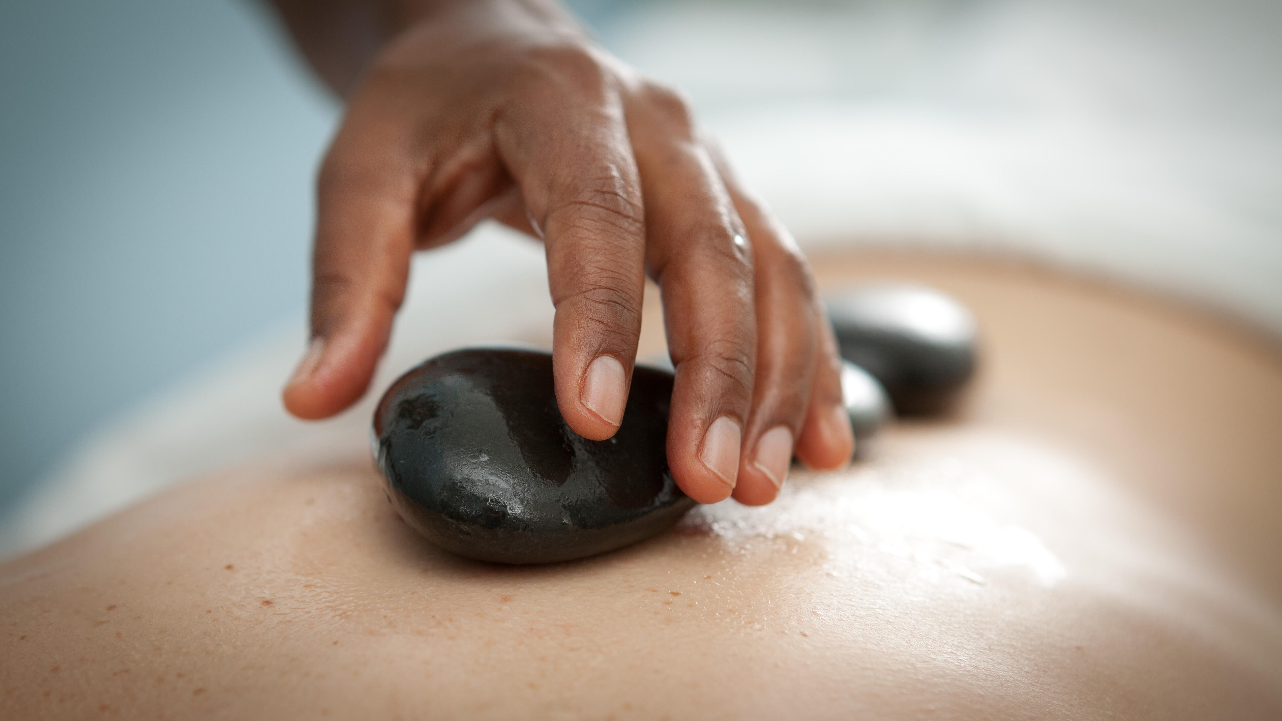 massage12