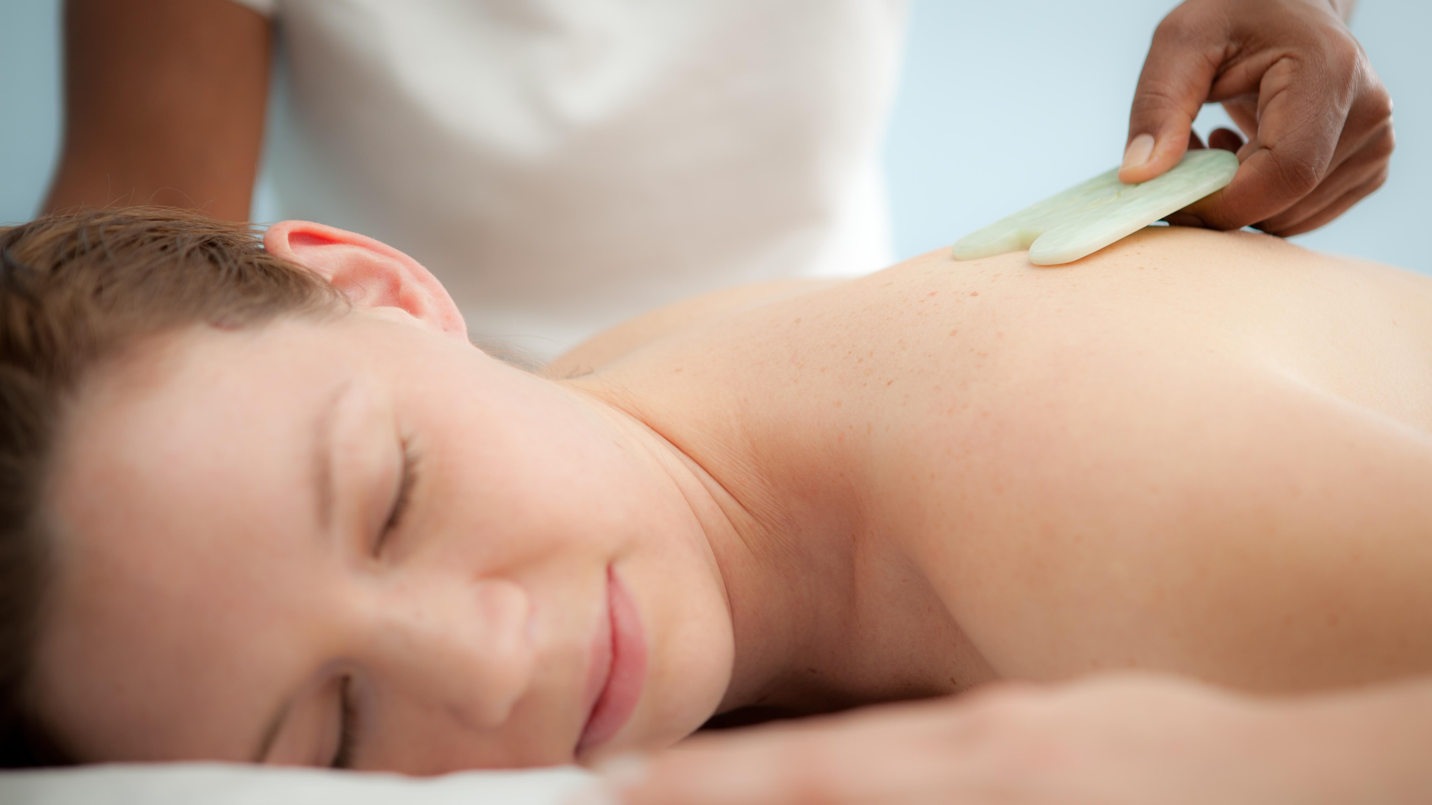 massage15