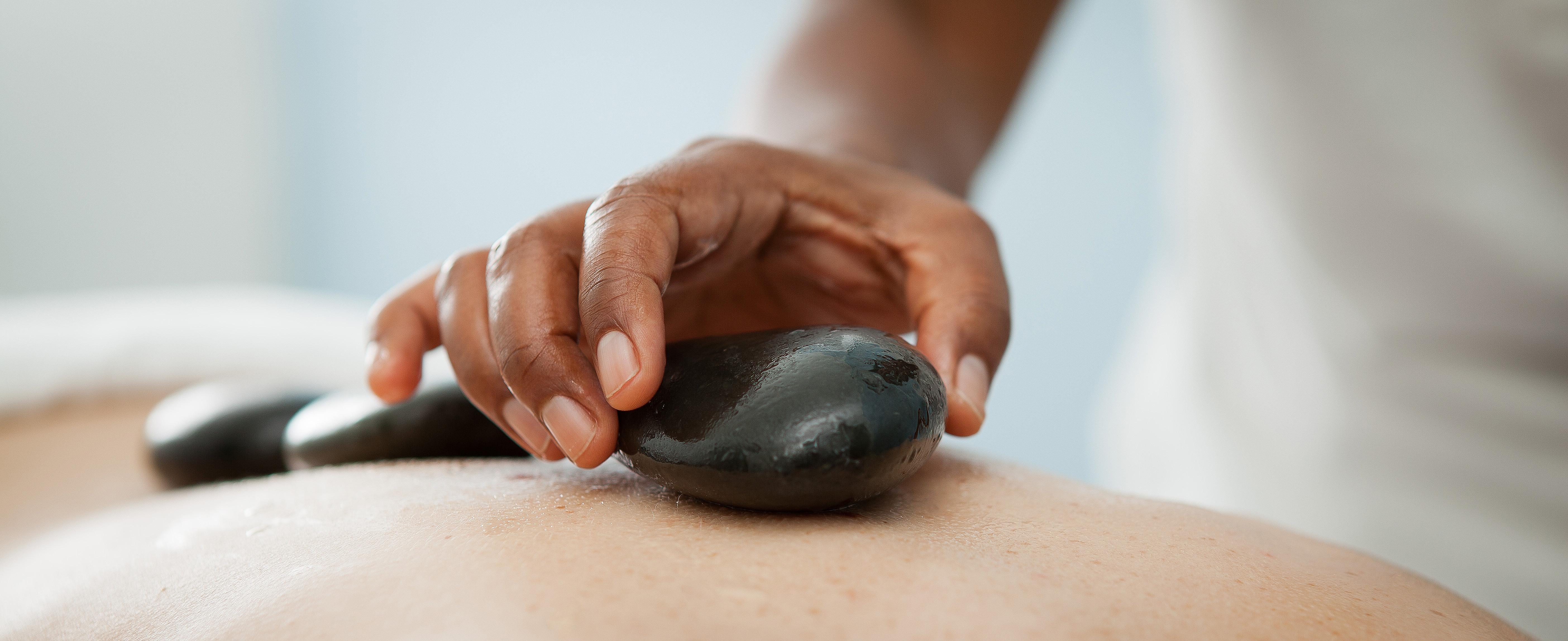 massage18flip