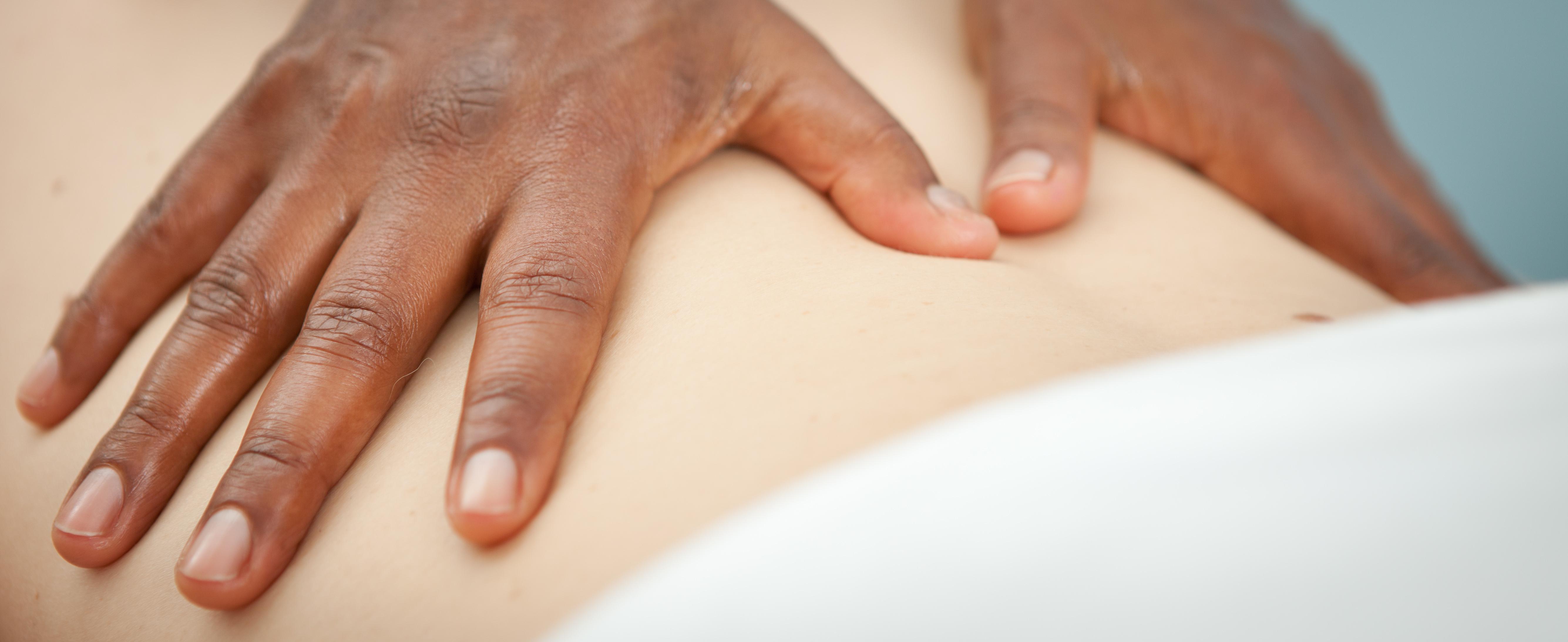 massage11
