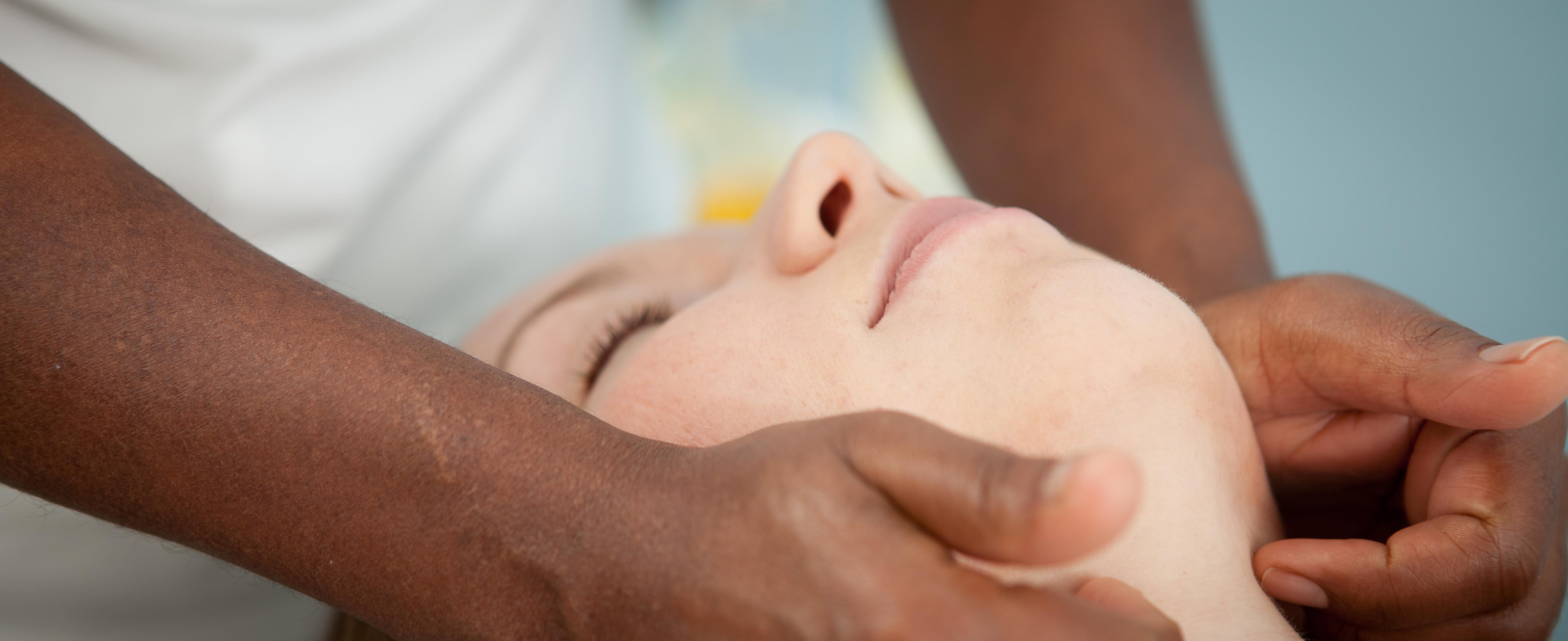 massage19